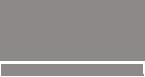 Kühn Gebäudereinigungs-GmbH